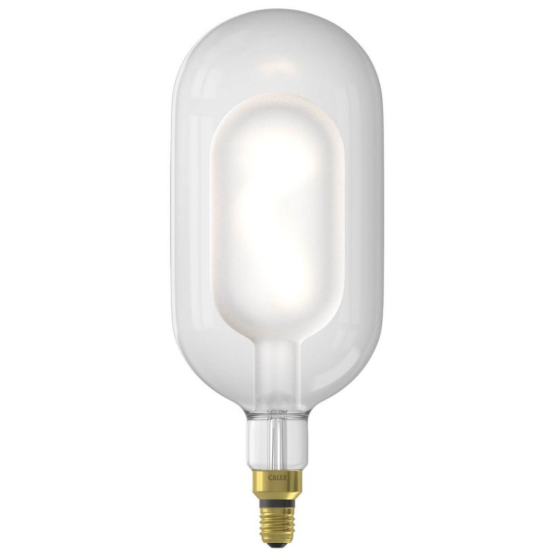 Calex SUNDSVALL Frosted LED / E27
