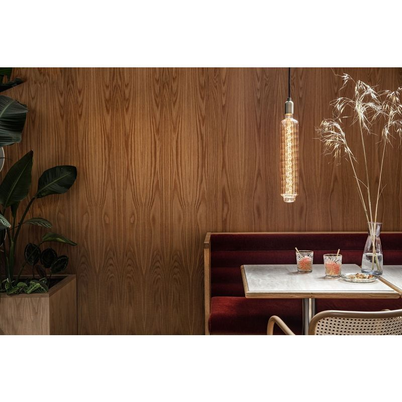 Calex XXL Titanium LIDINGO LED/ E27