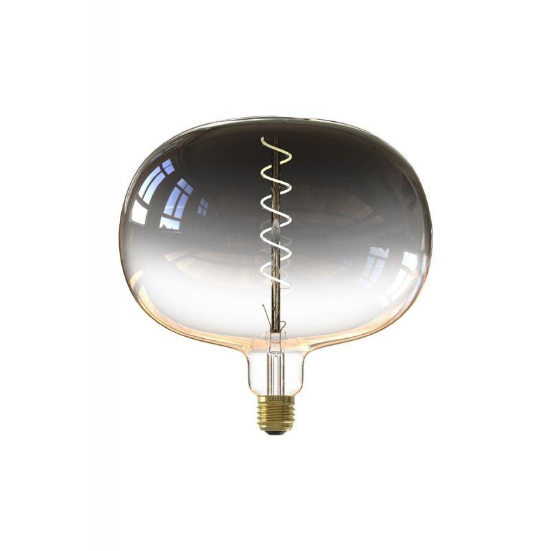 Calex Boden Gris Gradient LED