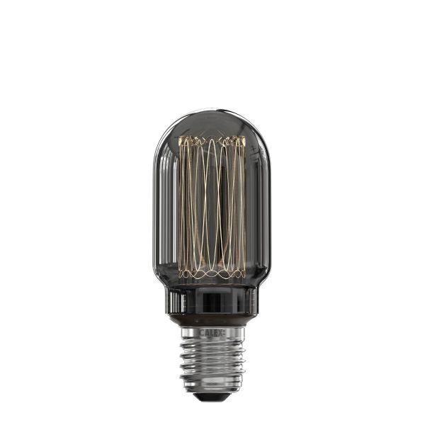 Calex Glasfiber Tubular LED